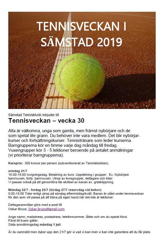 Tennisveckan_2019